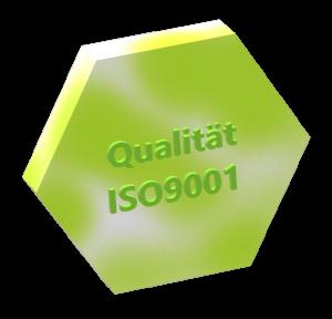 Symbolbild Qualitaet